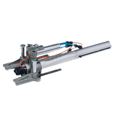 Upvc Window Machines