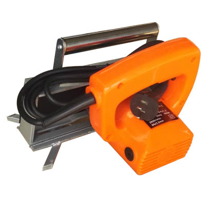 Portable Electric Corner Cleaning Tool For uPVC Windows